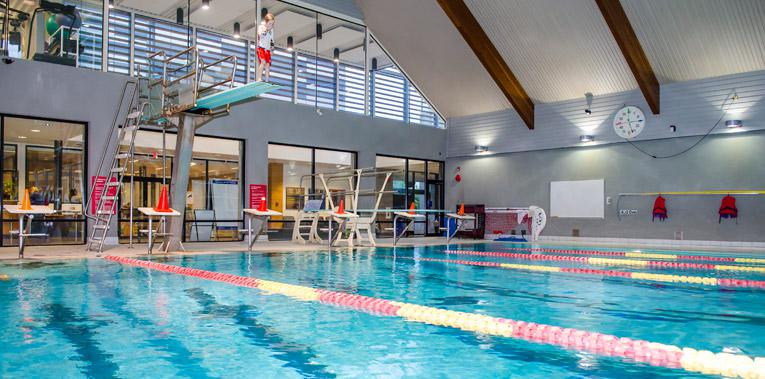 Facilities district of west vancouver - West vancouver swimming pool schedule ...